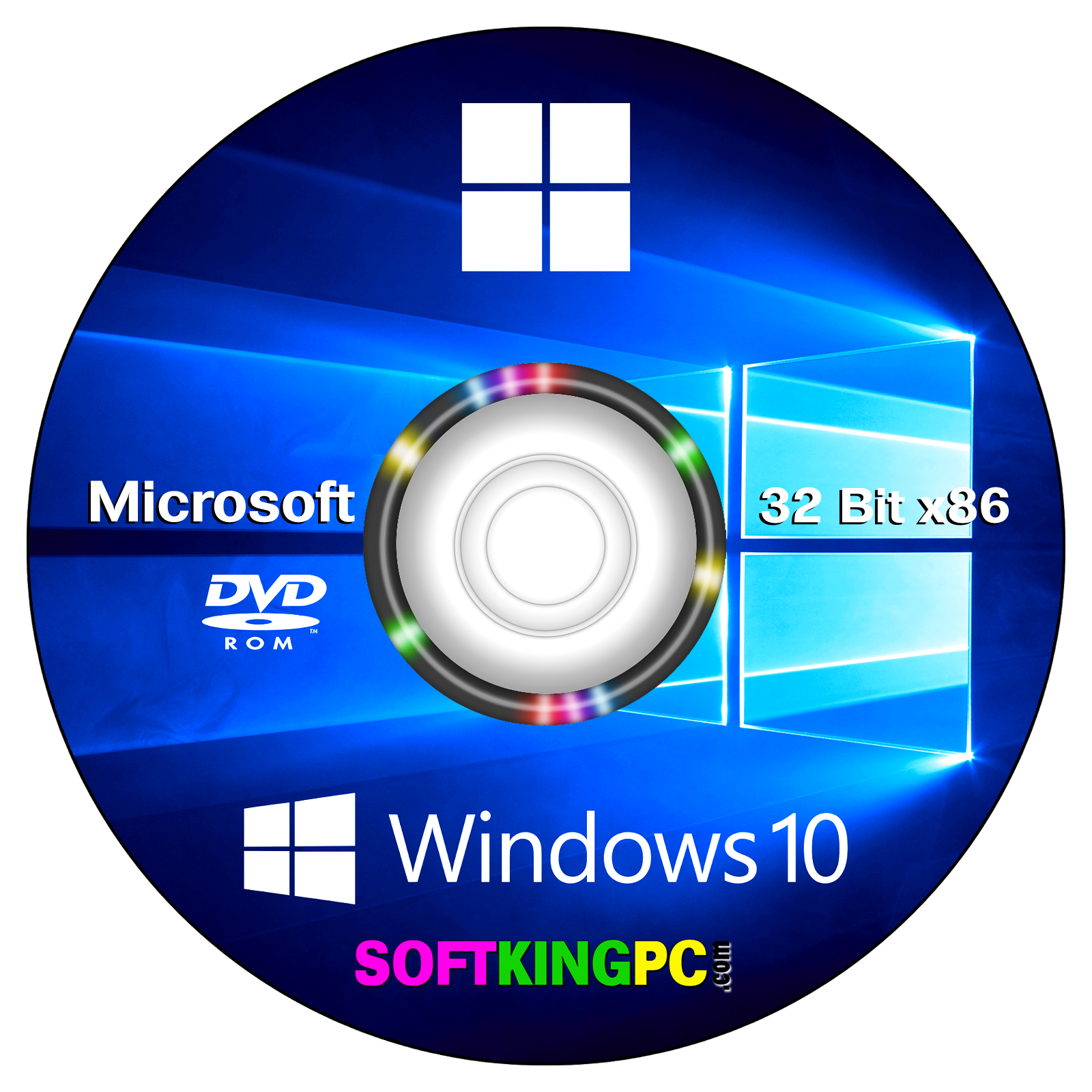 Free Windows 10 Iso Download Mac - fingersupport